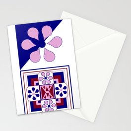 Whimsiquilt Stationery Cards