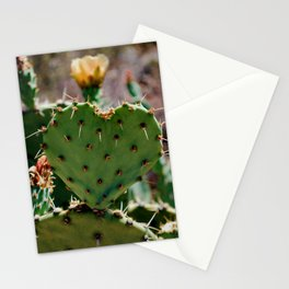 Sonoran Love Stationery Cards