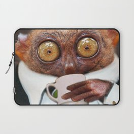 This Anxiety is Killing Me! Laptop Sleeve