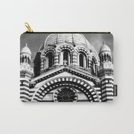 Major Cathedral Carry-All Pouch