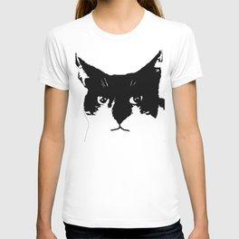 Mr. A T-shirt