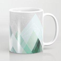 Graphic 107 Mug
