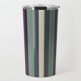 Your Cool Aunts Colour Palette Travel Mug