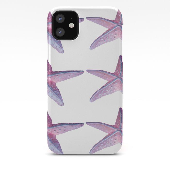 sea of stars iPhone 11 case