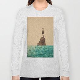 Lonesummer Long Sleeve T-shirt