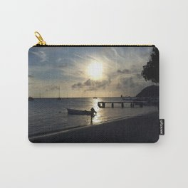 los roques Carry-All Pouch