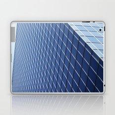 Corporate America Laptop & iPad Skin