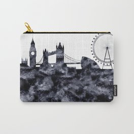 London Great Britain Carry-All Pouch