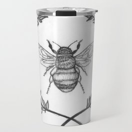 For Jonell Travel Mug