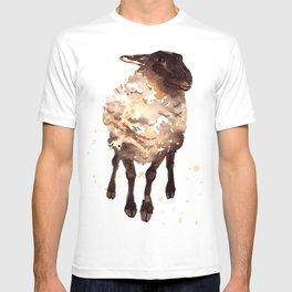 Silly Ewe T-shirt