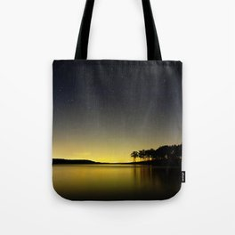 Texoma Shore Tote Bag