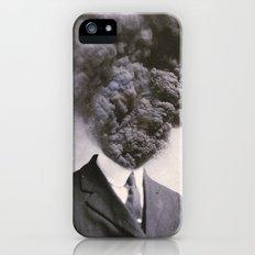 Outburst Slim Case iPhone (5, 5s)