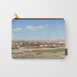 GOBI ALTAI Carry-All Pouch