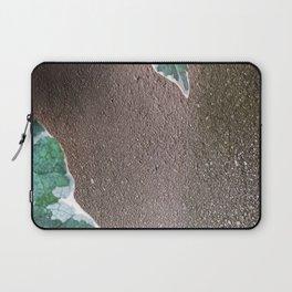 008 Laptop Sleeve