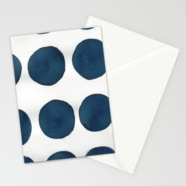 Manual Labour #1 Stationery Cards