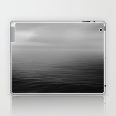 Calm Sea Laptop & iPad Skin