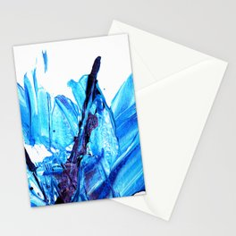 Key West Stationery Cards