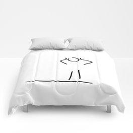 headaches migraine Comforters