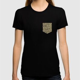 LEF T-shirt