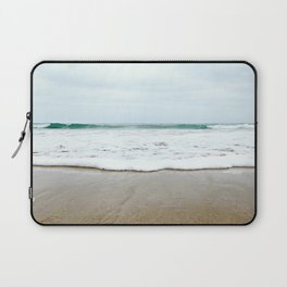 Crystal Cove  Laptop Sleeve