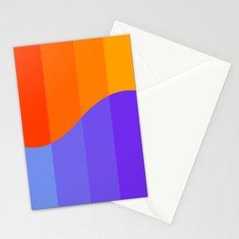 Sun & Sea Stationery Cards