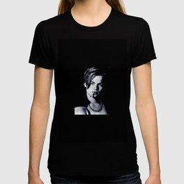 loenardo T-shirt