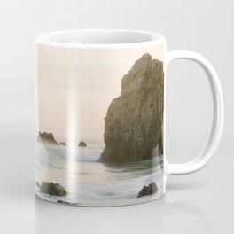 el matador II Coffee Mug