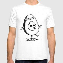 Pizzacado T-shirt