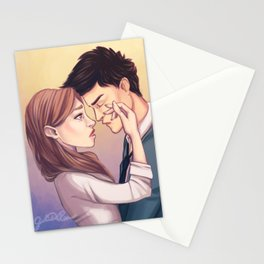 Carry Me Home Stationery Cards