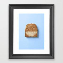 Summer I Framed Art Print