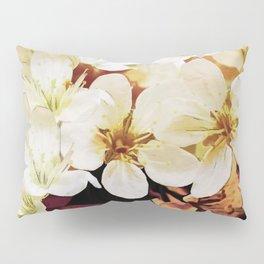 Blossom 06-18 Pillow Sham