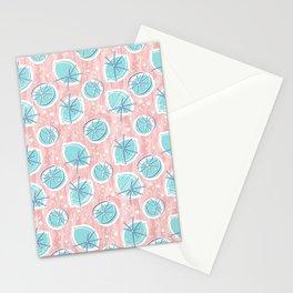Atomic Lemonade_Rose Quartz Stationery Cards
