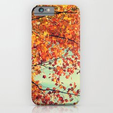 It's a Leaf Thing 3 iPhone 6s Slim Case