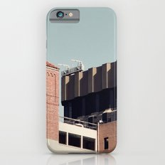 Reality Shift Slim Case iPhone 6s