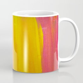 Light, My Light, the World-filling Light Coffee Mug