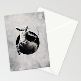 Centaurus Stationery Cards