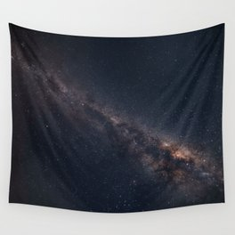 Waste of Space Wall Tapestry