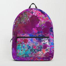Any Colour You Like Backpack