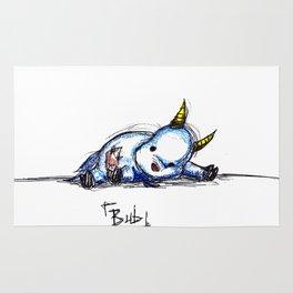 Bub 02 Rug