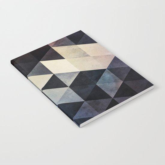 RZRZ Notebook