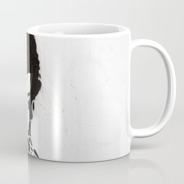 The Unseen Freedom Fighters Coffee Mug