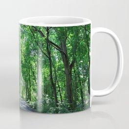 Precious Privacy Coffee Mug