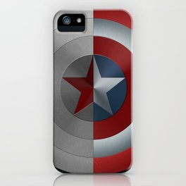 Stuck On You iPhone Case
