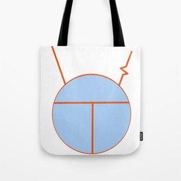 bugg Tote Bag