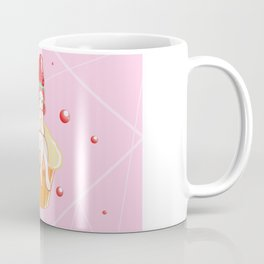 Ptigato Coffee Mug