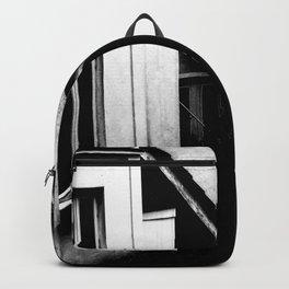 Blankenese Backpack
