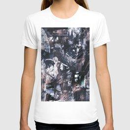 Anti Hero No. 8 T-shirt