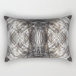 31618 Rectangular Pillow