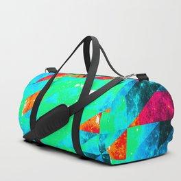 ALCHEMISTS Duffle Bag