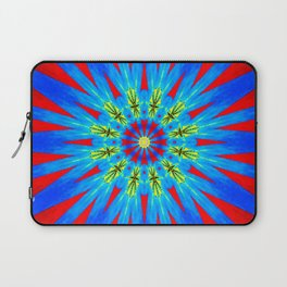 Stank Spice Blend Special Edition 5 Laptop Sleeve